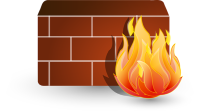 Next Generation Firewall for your office and business